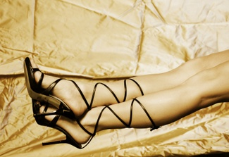 Strappy_stilettos_2